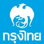 KTB_logo_T-150x150