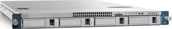 cisco-server